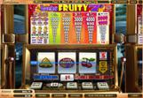Lucky-Fruity-7s-Slots-3