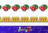 Lucky-Sevens-Slots-1