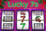 Lucky-Sevens-Slots-1_0
