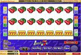 Lucky-Sevens-Slots-2