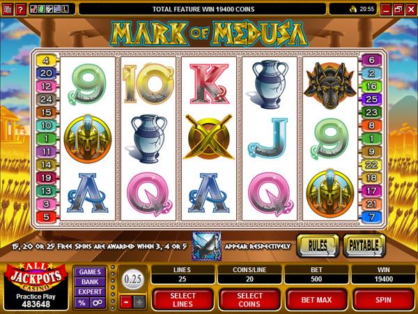 Casino moons sister casinos