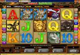 Mega-Moolah-Slots-3