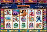 Mermaid-Queen-Slots-2