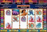 Mermaid-Queen-Slots-3