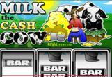 Milk-The-Cash-Cow-Slots-1