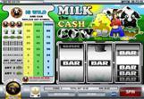 Milk-The-Cash-Cow-Slots-2