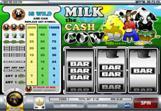Milk-The-Cash-Cow-Slots-3
