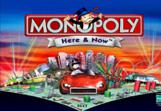 Monopoly-Here-and-Now-Slots-1
