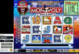Monopoly-Here-and-Now-Slots-2