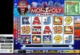 Monopoly-Here-and-Now-Slots-3
