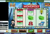 Monopoly-Slots-2