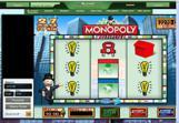 Monopoly-Slots-3