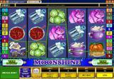 Moonshine-Slots-3