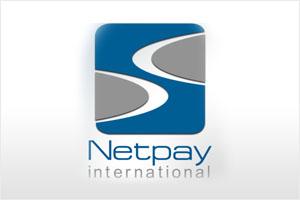 NetPay casino