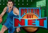Nothin-But-Net-Slots-1