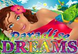 Paradise-Dreams-Slots-1