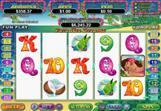 Paradise-Dreams-Slots-3