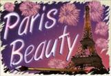 Paris-Beauty-Slots-1