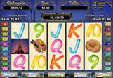 Paris-Beauty-Slots-2