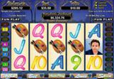 Paris-Beauty-Slots-3