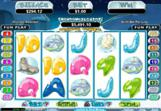Penguin Power™ Slot Machine Game to Play Free in Realtime Gamings Online Casinos