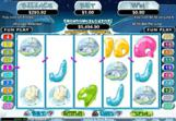 Penguin-Power-Slots-3