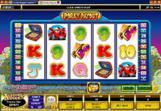 Porky-Payout-Slots-2