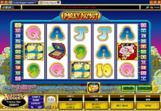 Porky-Payout-Slots-3