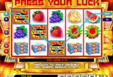 Press-Your-Luck-Slot-3