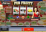 Pub-Fruity-Slots-2