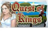 Quest-Of-Kings-Slots-1
