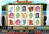 Quest-Of-Kings-Slots-2