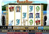 Quest-Of-Kings-Slots-3