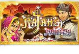 Rajah's-Rubies-Slots-1