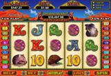 Red-Sands-Slots-2