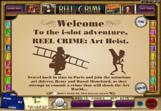 Reel-Crimes-2-Art-Heist-Slots-1