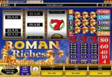 Roman-Riches-Slots-1