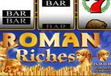 Roman-Riches-Slots-2
