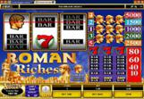 Roman-Riches-Slots-3