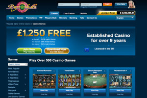 Roxy-Palace-Casino-casino4europe-1