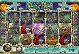 Scary-Rich-Slots-2