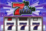 Sevens-And-Bars-Slots-1