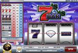 Sevens-And-Bars-Slots-3