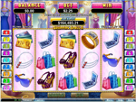 Shopping-Spree-Slots-150x113