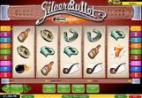 Silver-Bullet-Slots-2