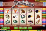 Silver-Bullet-Slots-3