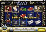 Slot_As-The-Reels-Turn-1_2_0