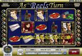Slot_As-The-Reels-Turn-1_3_0