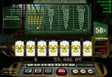 Slot_I.R.I.S.-3000_2