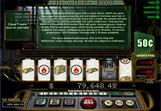 Slot_I.R.I.S.-3000_3